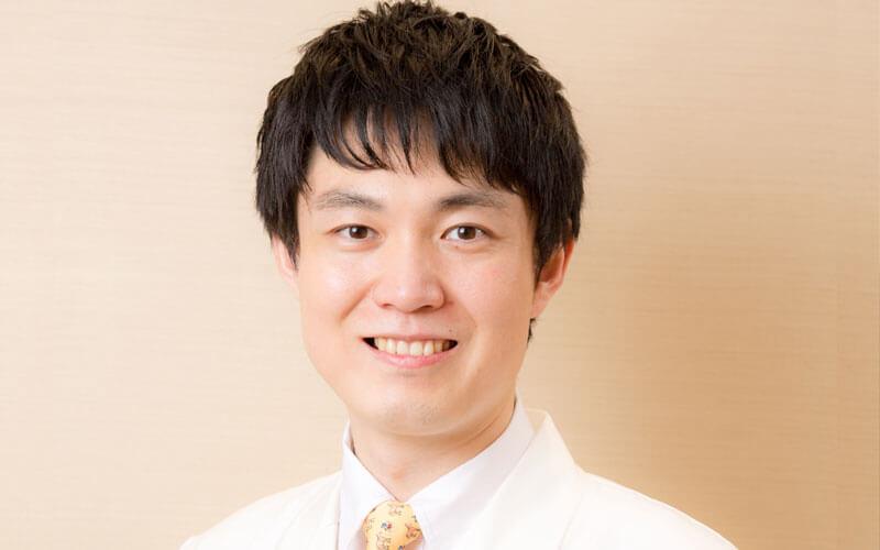 顧問精神保健医 野村 紀夫の画像