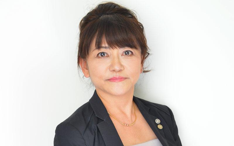 顧問行政書士 木村 雅夫の画像