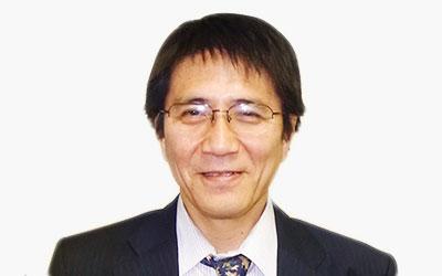 顧問弁護士 櫻井 博太の画像